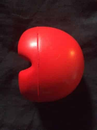 1996127898-1